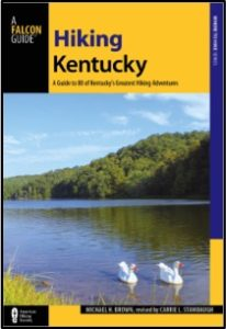 FalconGuides • May, 2016 • 6 x 9 inches • 84 Color Photos, 85 Maps • 368 pages 978-1-4930-1256-5 • $24.95, paperback
